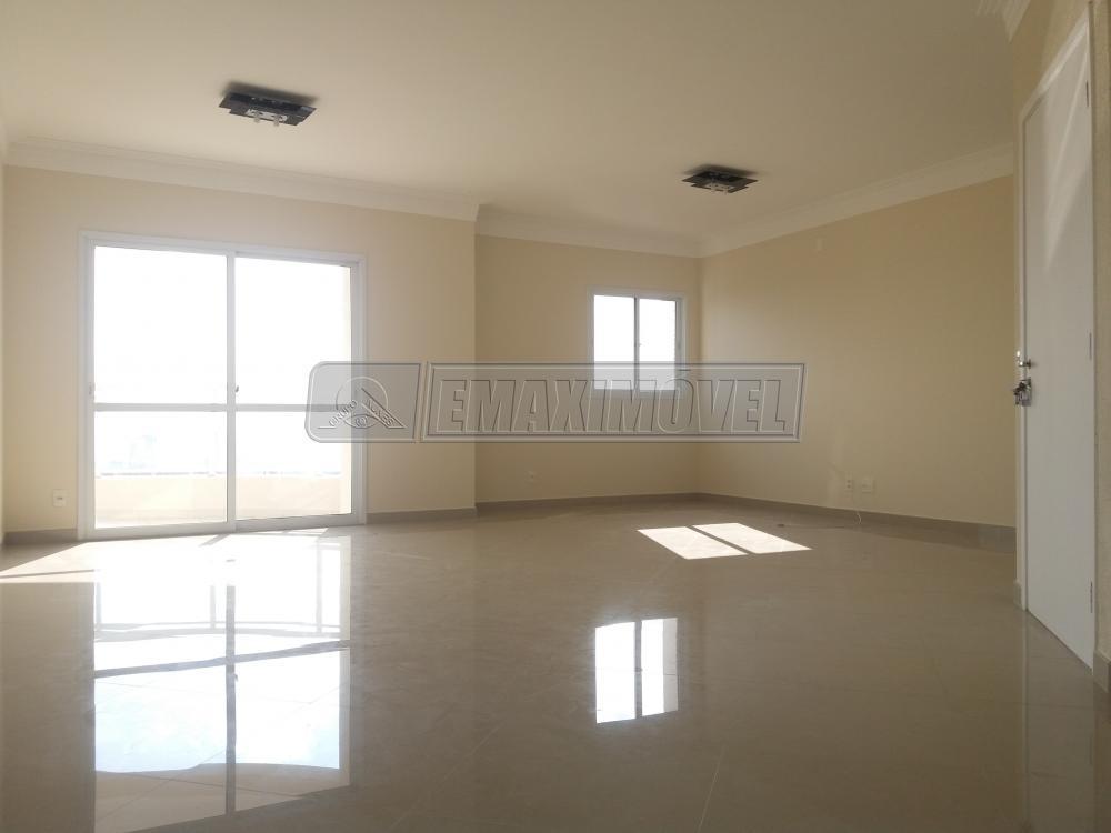 Alugar Apartamentos / Apto Padrão em Sorocaba apenas R$ 3.300,00 - Foto 4