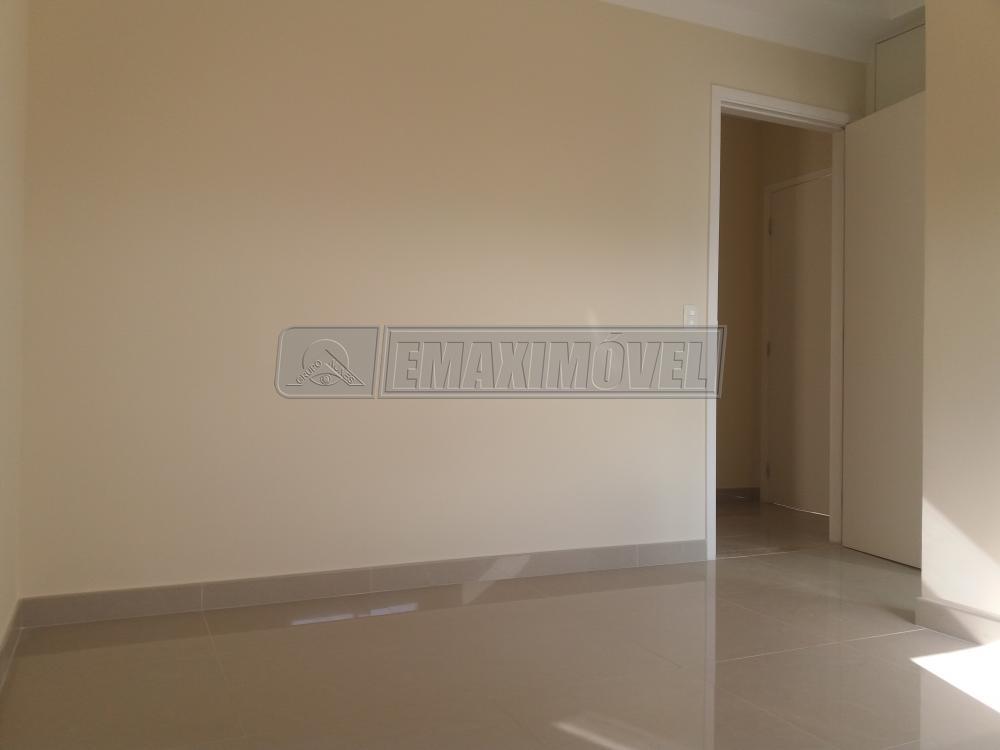 Alugar Apartamentos / Apto Padrão em Sorocaba apenas R$ 3.300,00 - Foto 15