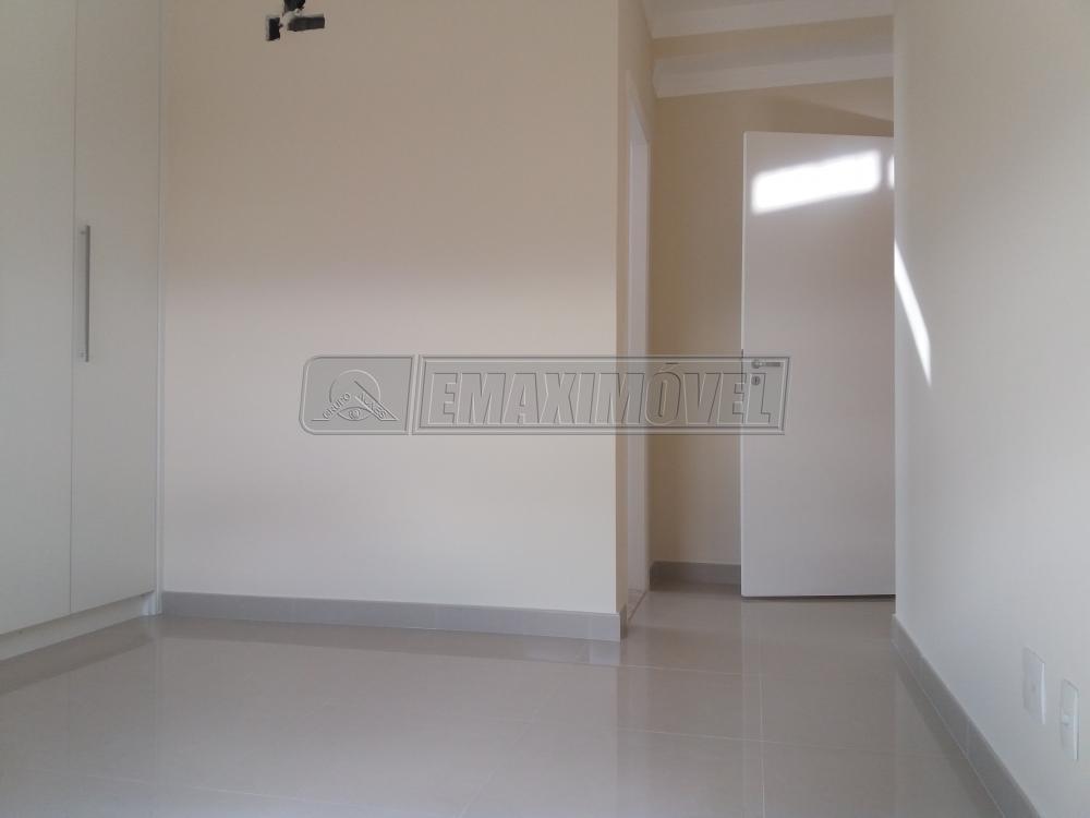 Alugar Apartamentos / Apto Padrão em Sorocaba apenas R$ 3.300,00 - Foto 17