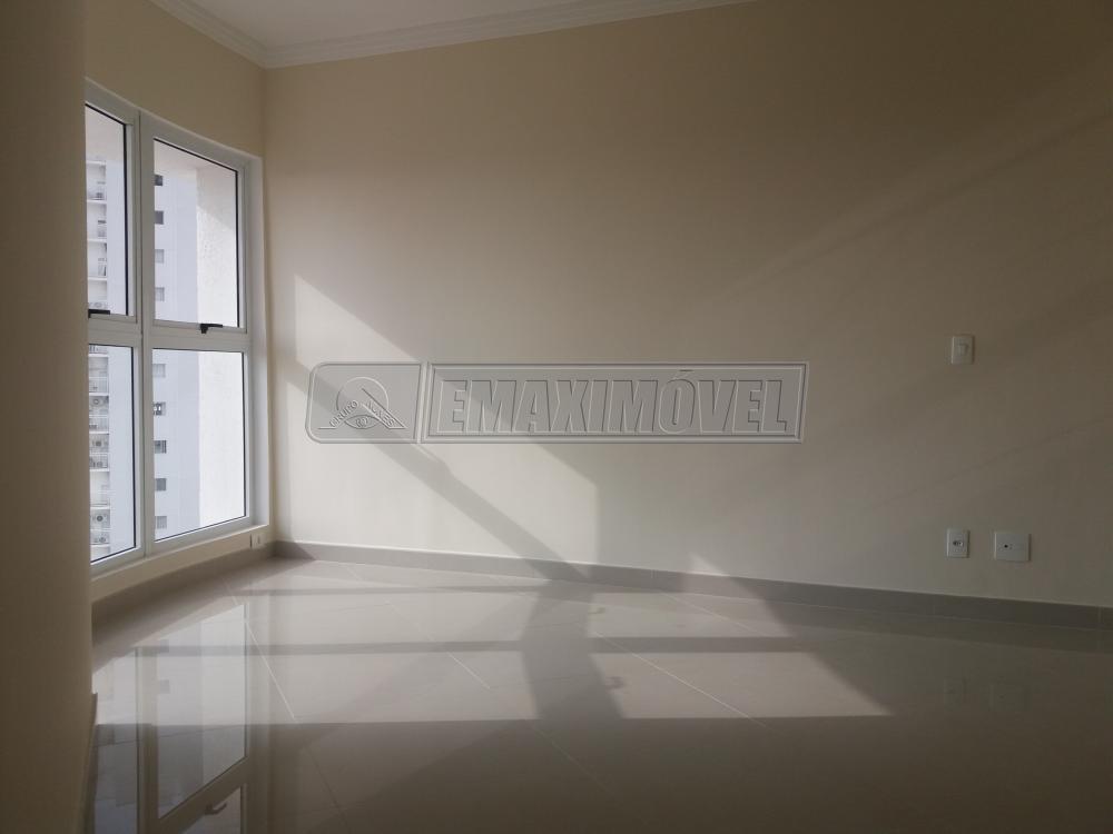 Alugar Apartamentos / Apto Padrão em Sorocaba apenas R$ 3.300,00 - Foto 21