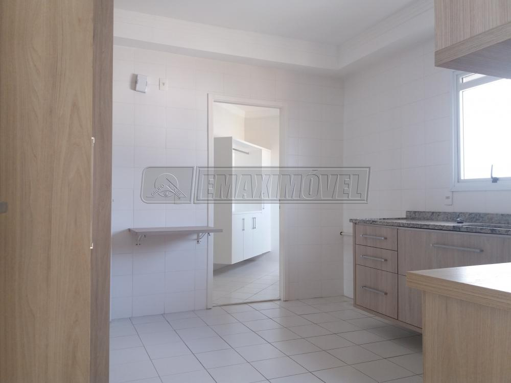 Alugar Apartamentos / Apto Padrão em Sorocaba apenas R$ 3.300,00 - Foto 28