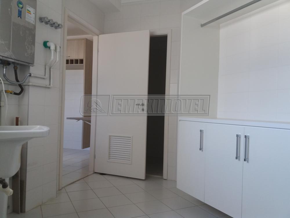 Alugar Apartamentos / Apto Padrão em Sorocaba apenas R$ 3.300,00 - Foto 31