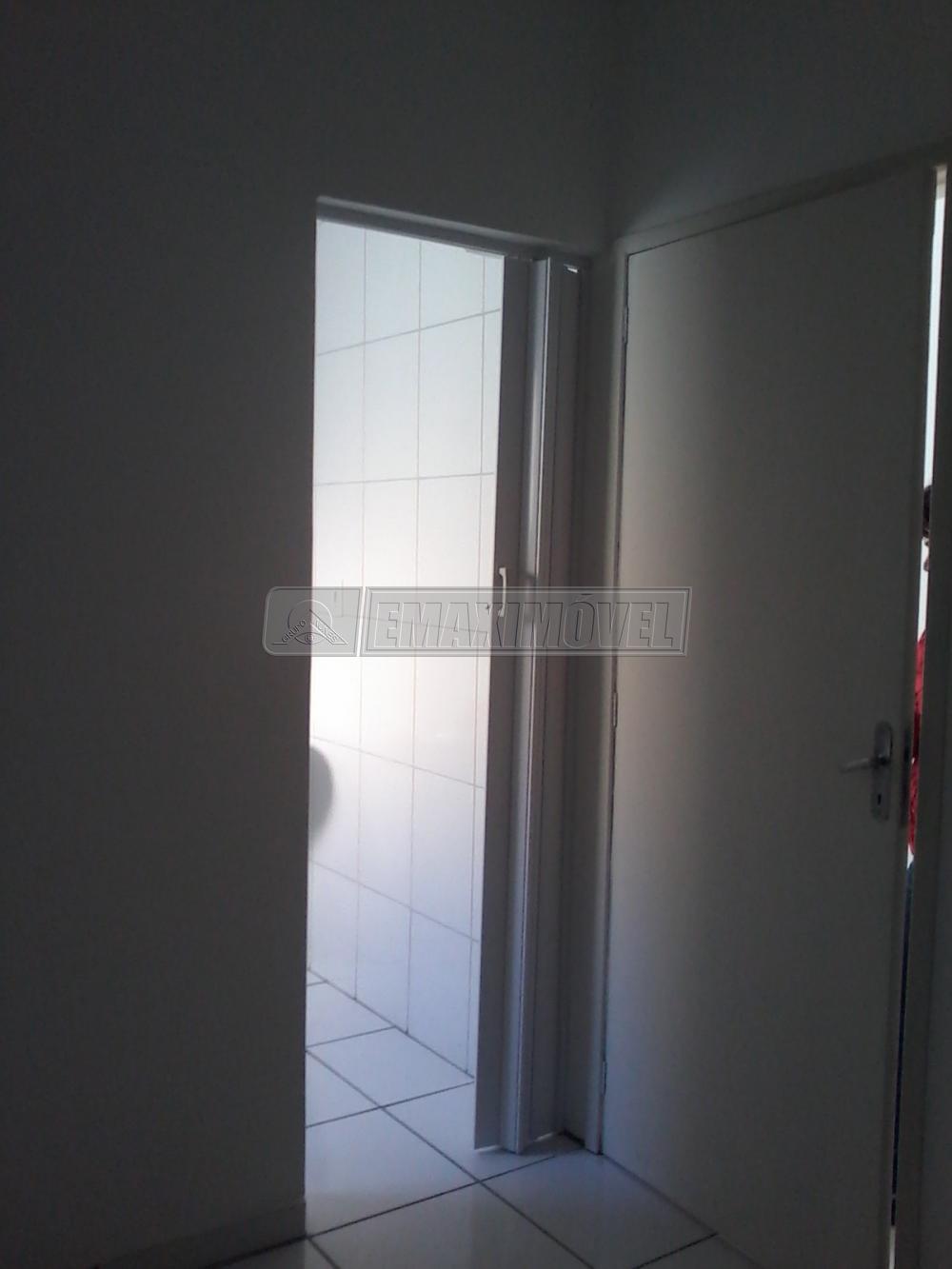 Comprar Casa / em Bairros em Sorocaba R$ 220.000,00 - Foto 13