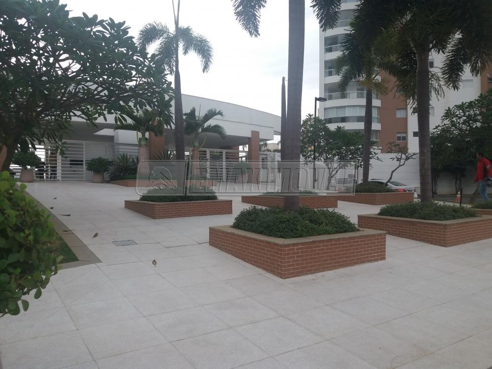 Alugar Apartamentos / Apto Padrão em Sorocaba apenas R$ 3.300,00 - Foto 3