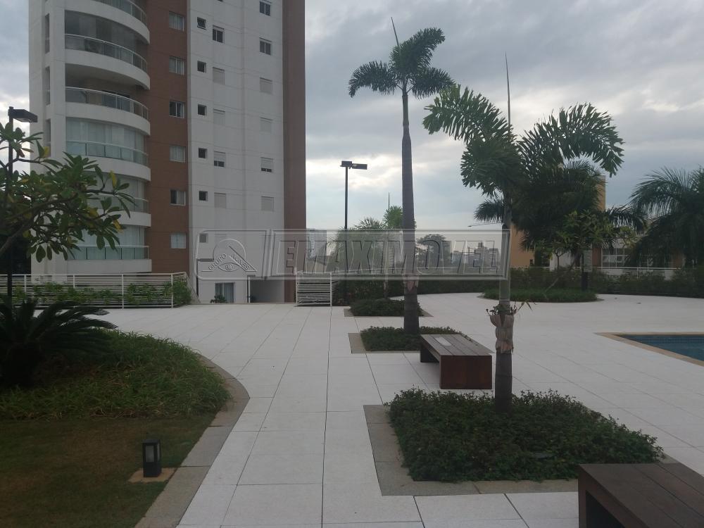 Alugar Apartamentos / Apto Padrão em Sorocaba apenas R$ 3.300,00 - Foto 5
