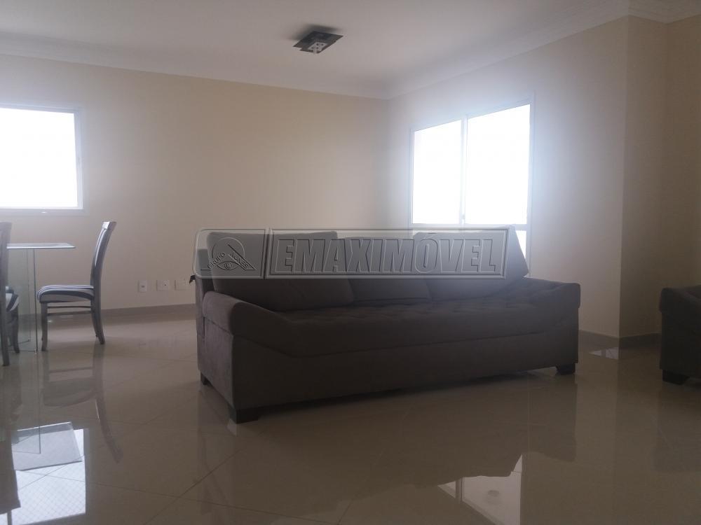 Alugar Apartamentos / Apto Padrão em Sorocaba apenas R$ 3.300,00 - Foto 7