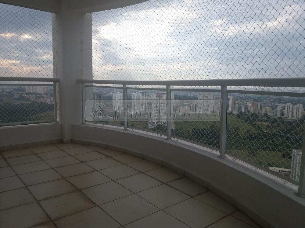 Alugar Apartamentos / Apto Padrão em Sorocaba apenas R$ 3.300,00 - Foto 10