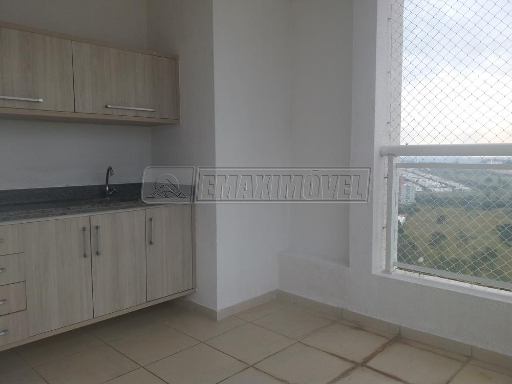 Alugar Apartamentos / Apto Padrão em Sorocaba apenas R$ 3.300,00 - Foto 12