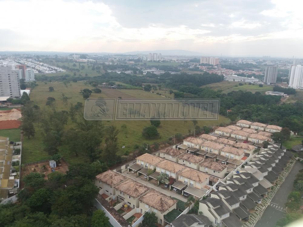 Alugar Apartamentos / Apto Padrão em Sorocaba apenas R$ 3.300,00 - Foto 14