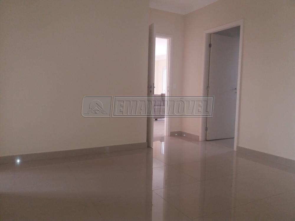 Alugar Apartamentos / Apto Padrão em Sorocaba apenas R$ 3.300,00 - Foto 16