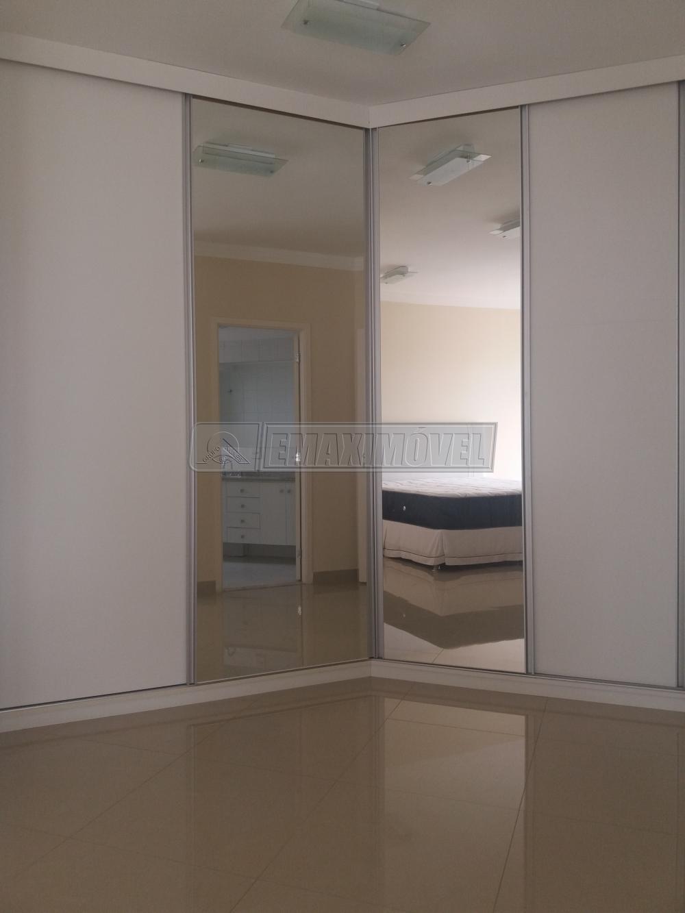 Alugar Apartamentos / Apto Padrão em Sorocaba apenas R$ 3.300,00 - Foto 20