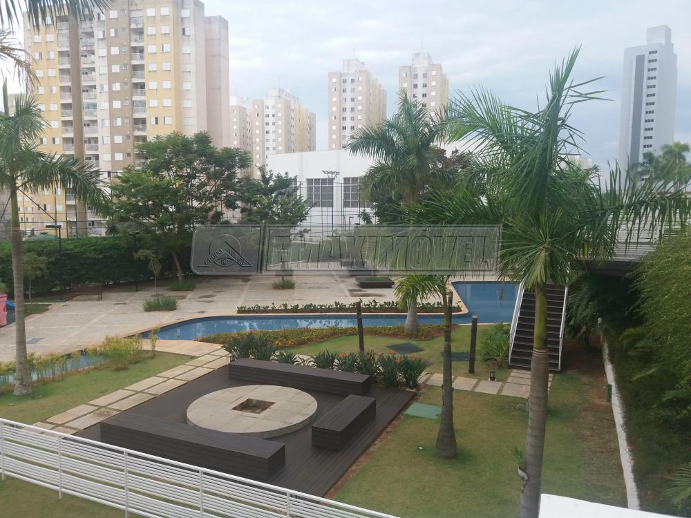 Alugar Apartamentos / Apto Padrão em Sorocaba apenas R$ 3.300,00 - Foto 40