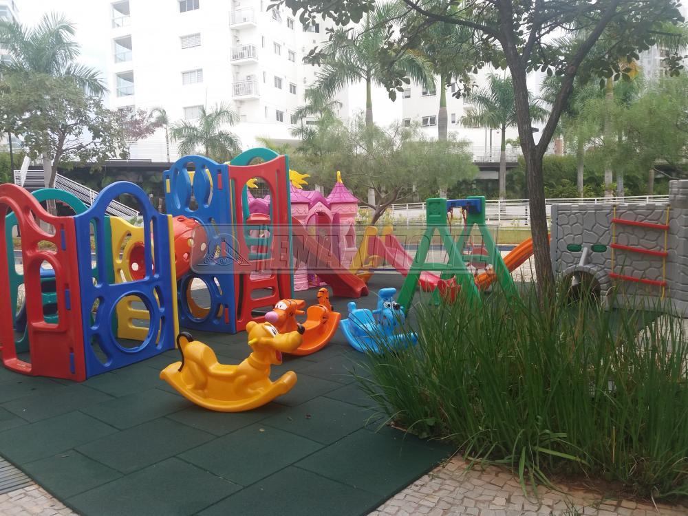 Alugar Apartamentos / Apto Padrão em Sorocaba apenas R$ 3.300,00 - Foto 43