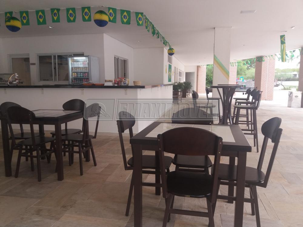 Alugar Apartamentos / Apto Padrão em Sorocaba apenas R$ 3.300,00 - Foto 50