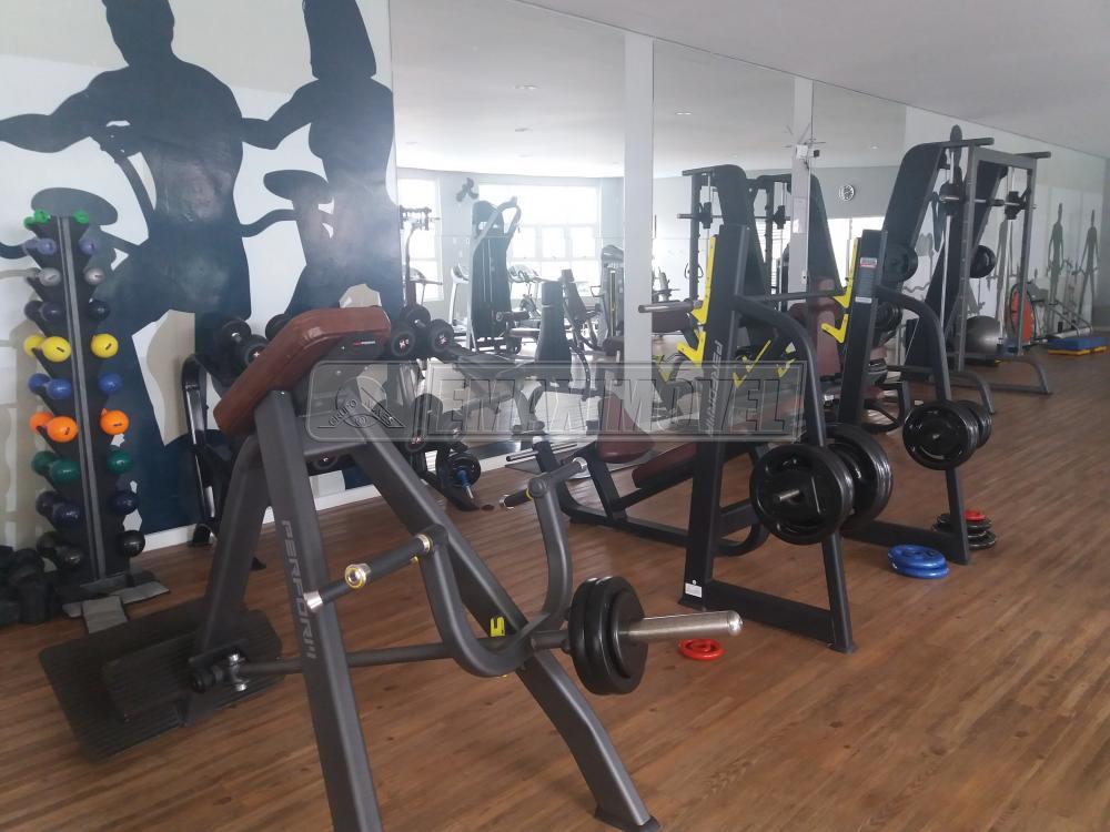 Alugar Apartamentos / Apto Padrão em Sorocaba apenas R$ 3.300,00 - Foto 56
