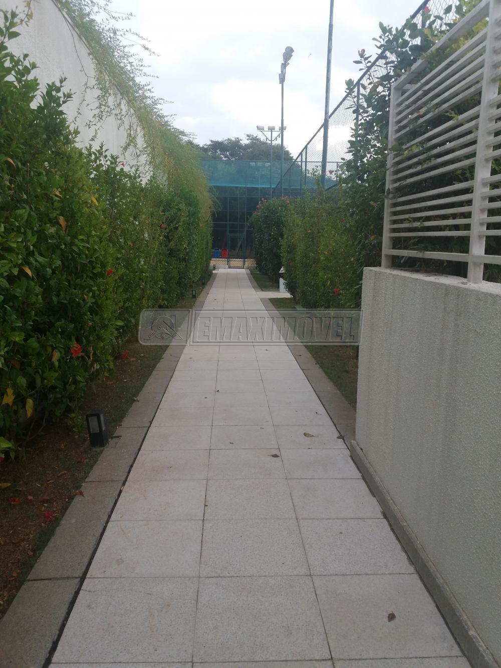 Alugar Apartamentos / Apto Padrão em Sorocaba apenas R$ 3.300,00 - Foto 62