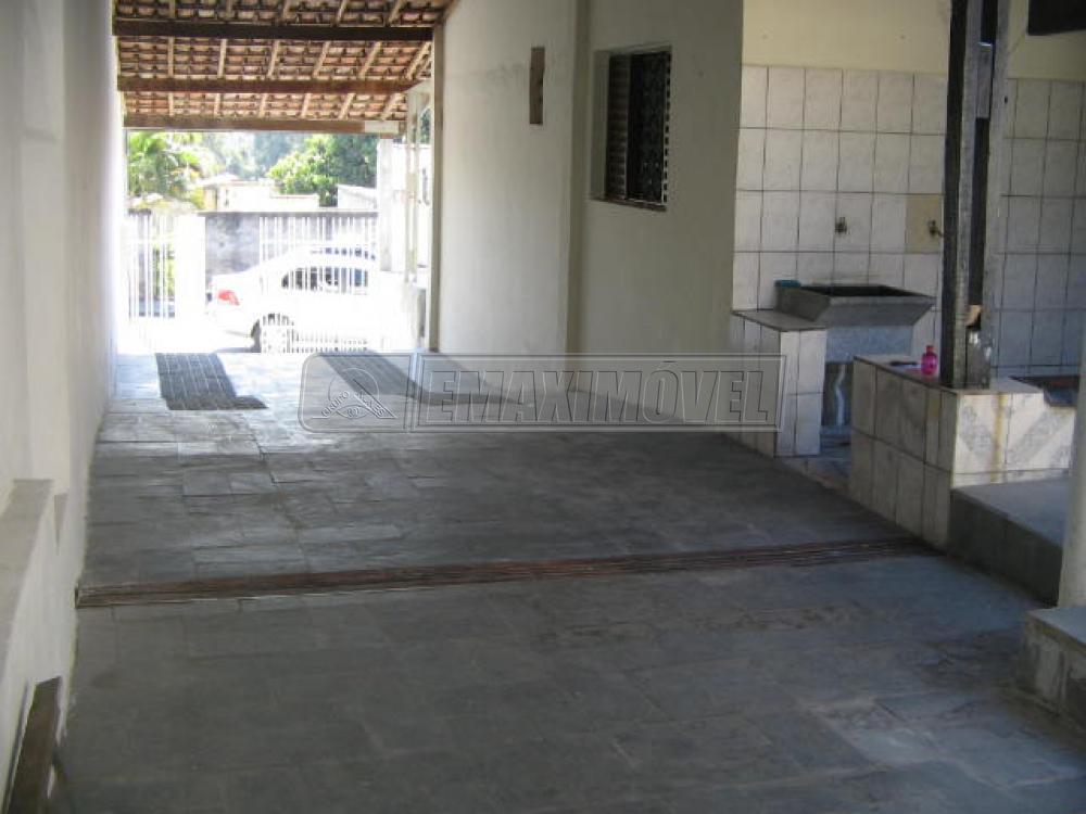 Alugar Casas / em Bairros em Sorocaba apenas R$ 800,00 - Foto 3