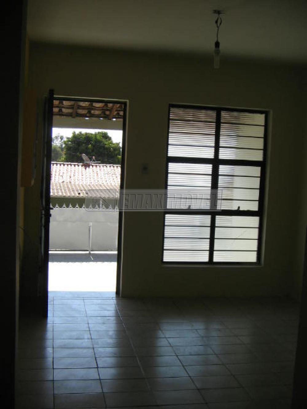 Alugar Casas / em Bairros em Sorocaba apenas R$ 800,00 - Foto 7