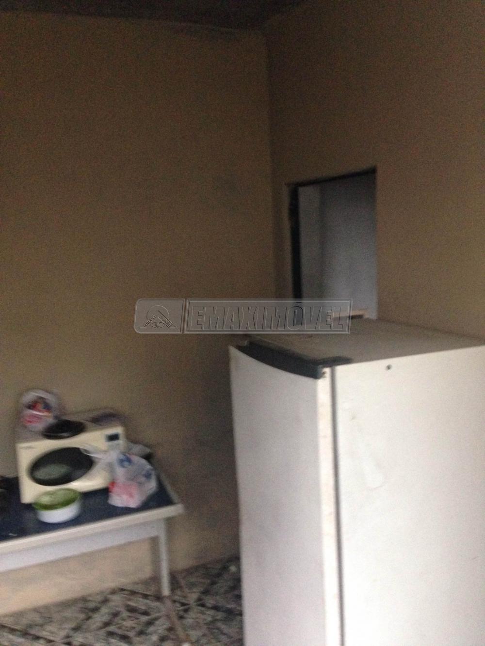 Comprar Casa / em Bairros em Sorocaba R$ 240.000,00 - Foto 2