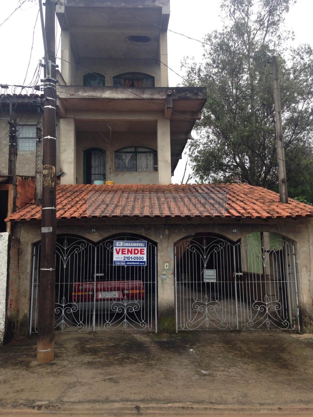 Comprar Casa / em Bairros em Sorocaba R$ 240.000,00 - Foto 1