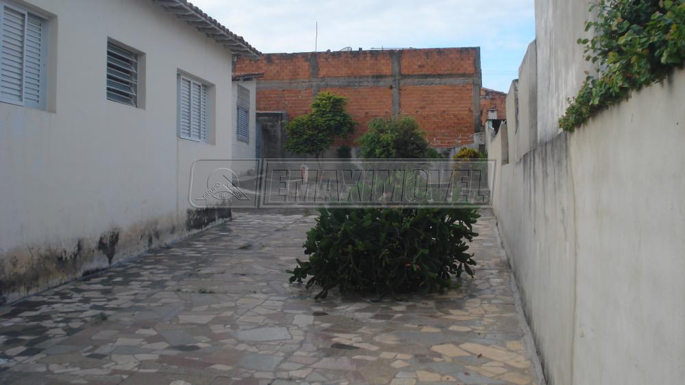Alugar Casas / em Bairros em Sorocaba apenas R$ 1.250,00 - Foto 12