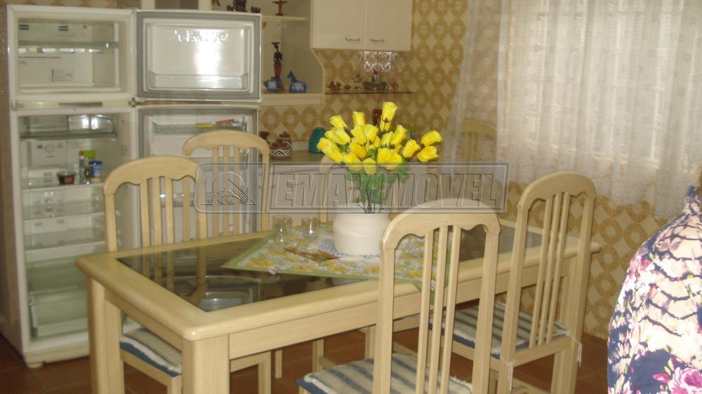 Alugar Casas / em Bairros em Sorocaba apenas R$ 1.250,00 - Foto 9