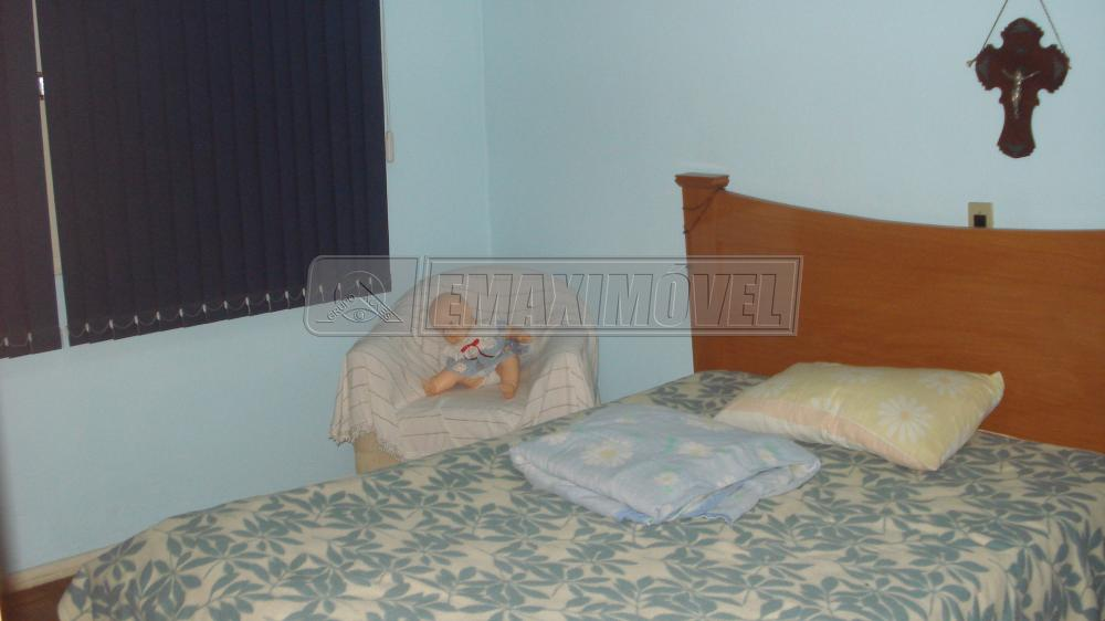 Alugar Casas / em Bairros em Sorocaba apenas R$ 1.250,00 - Foto 6