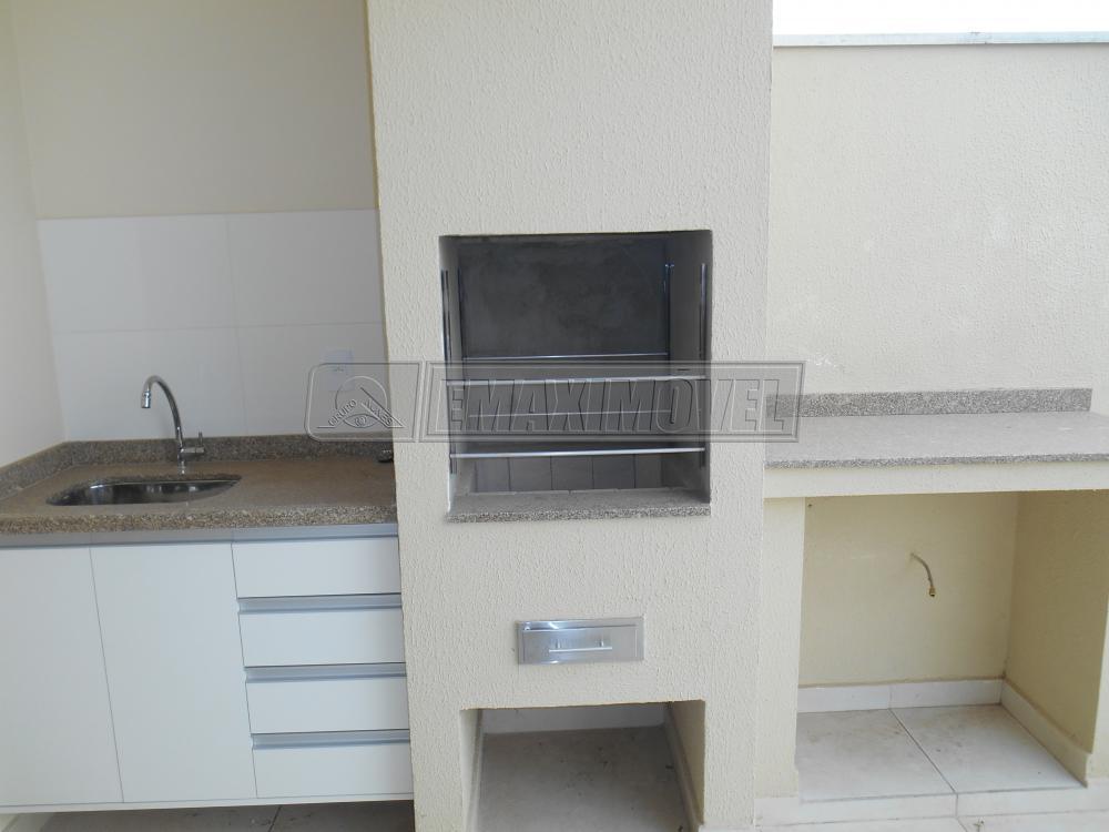 Comprar Casas / em Condomínios em Sorocaba apenas R$ 350.000,00 - Foto 17