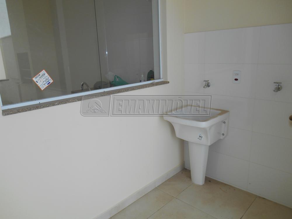 Comprar Casas / em Condomínios em Sorocaba apenas R$ 350.000,00 - Foto 16