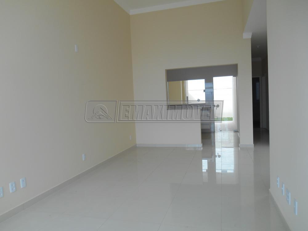 Comprar Casas / em Condomínios em Sorocaba apenas R$ 350.000,00 - Foto 4