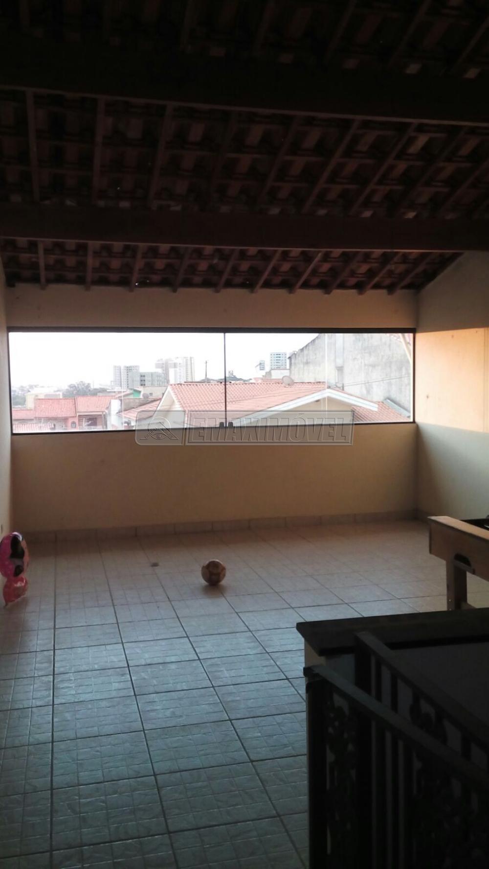 Comprar Casa / em Bairros em Sorocaba R$ 550.000,00 - Foto 9