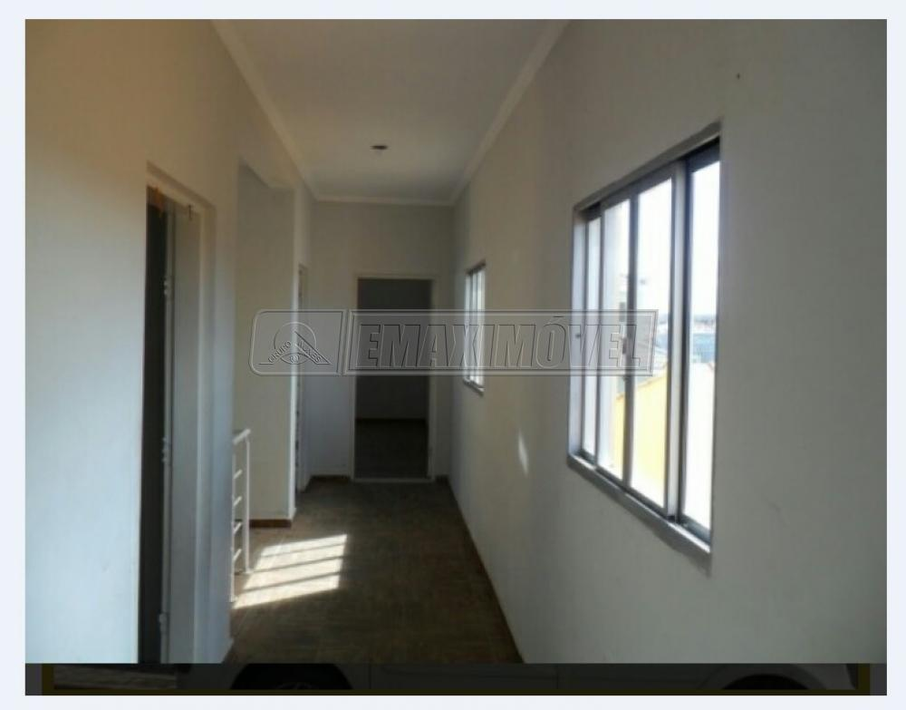 Comprar Casa / em Bairros em Sorocaba R$ 450.000,00 - Foto 10