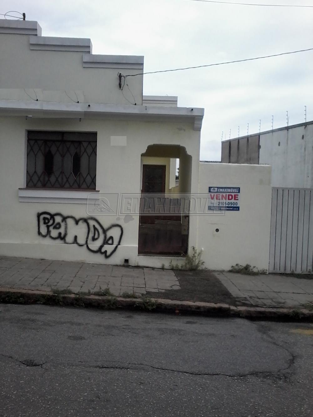 Comprar Casa / em Bairros em Sorocaba R$ 287.000,00 - Foto 2
