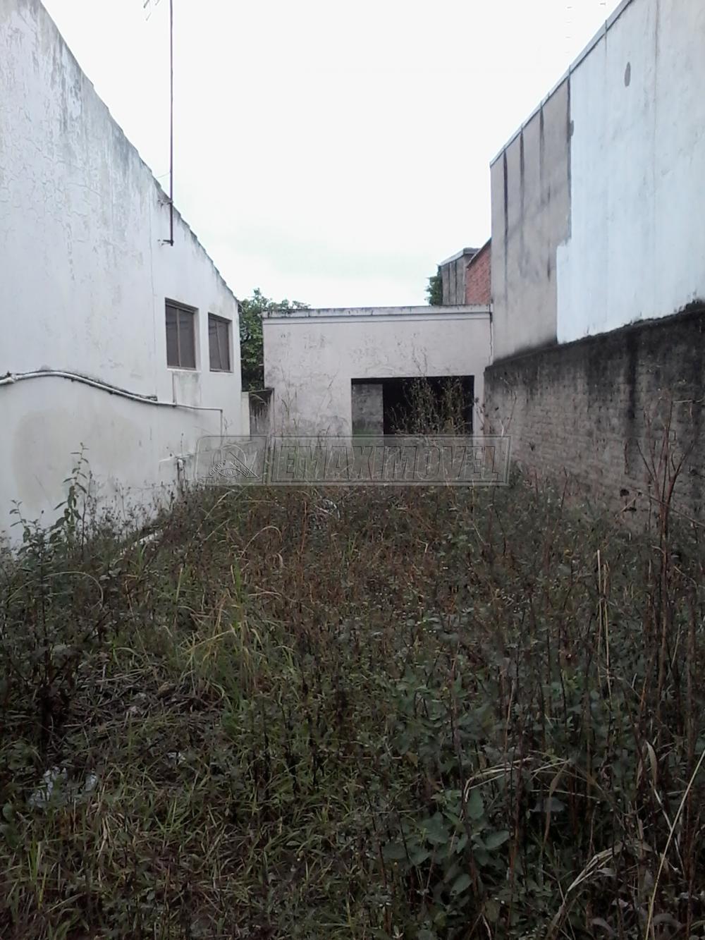 Comprar Casa / em Bairros em Sorocaba R$ 287.000,00 - Foto 12
