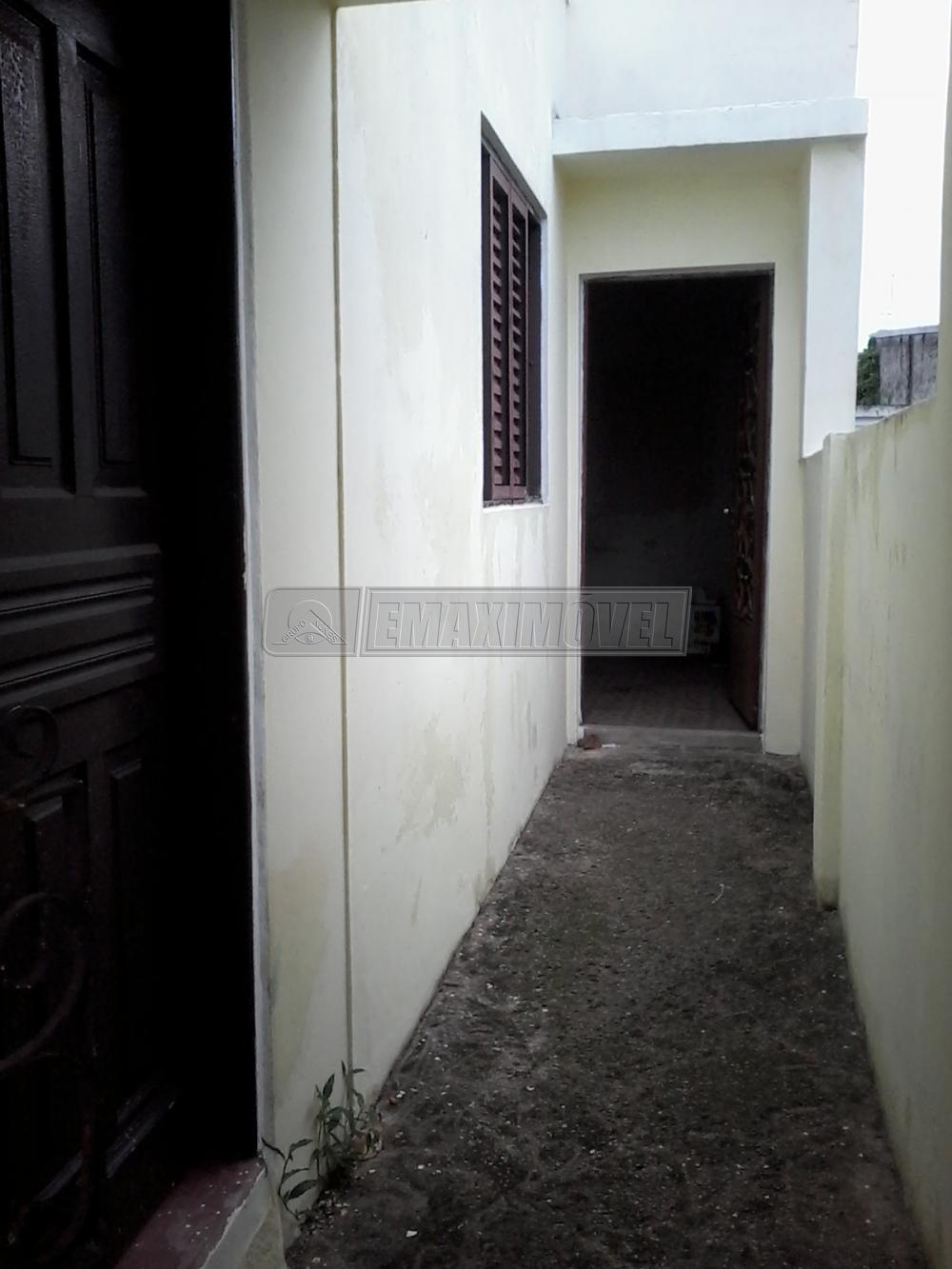 Comprar Casa / em Bairros em Sorocaba R$ 287.000,00 - Foto 3