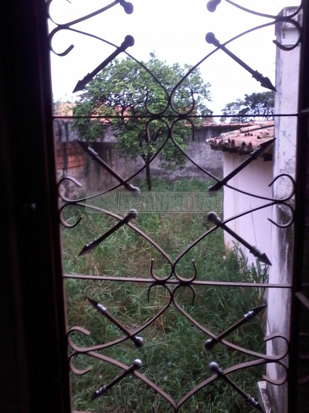 Comprar Casa / em Bairros em Sorocaba R$ 287.000,00 - Foto 11