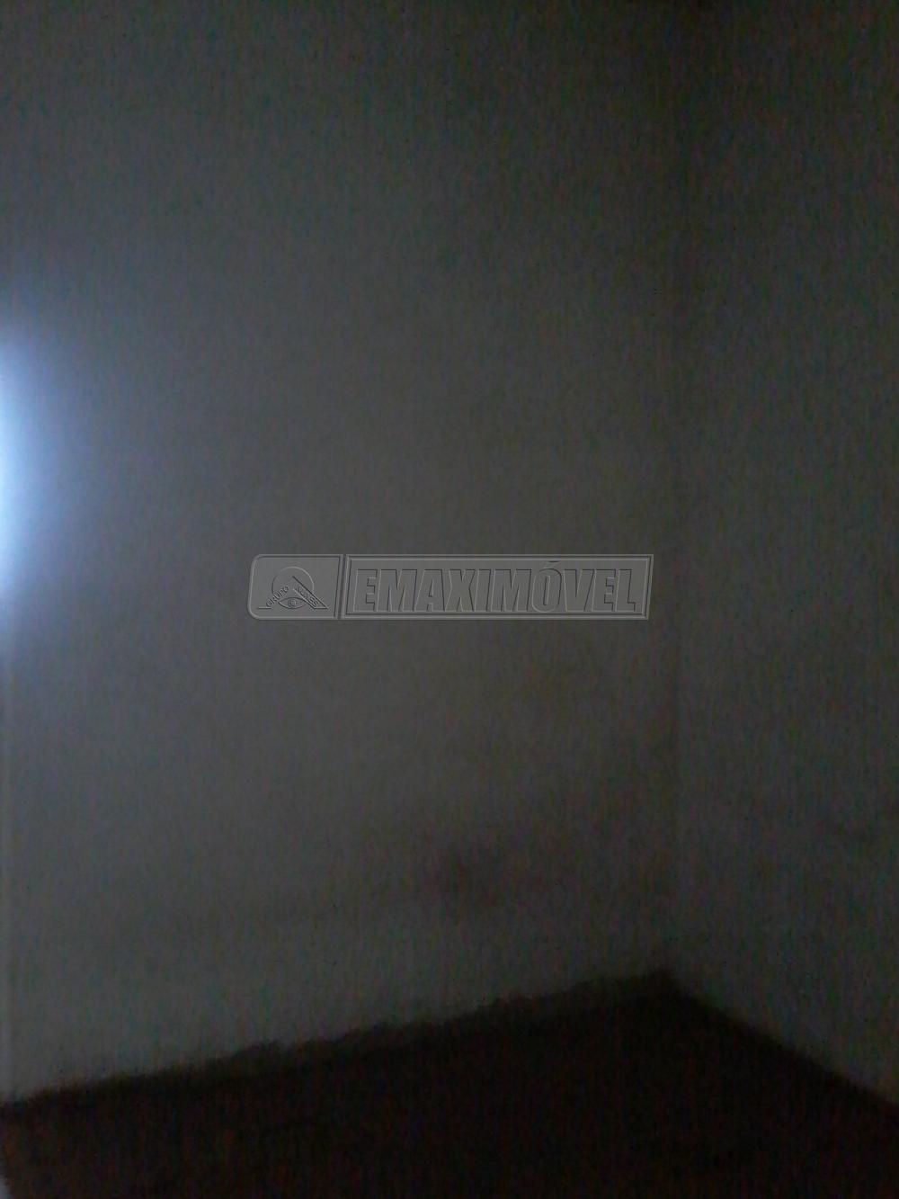 Comprar Casa / em Bairros em Sorocaba R$ 287.000,00 - Foto 5