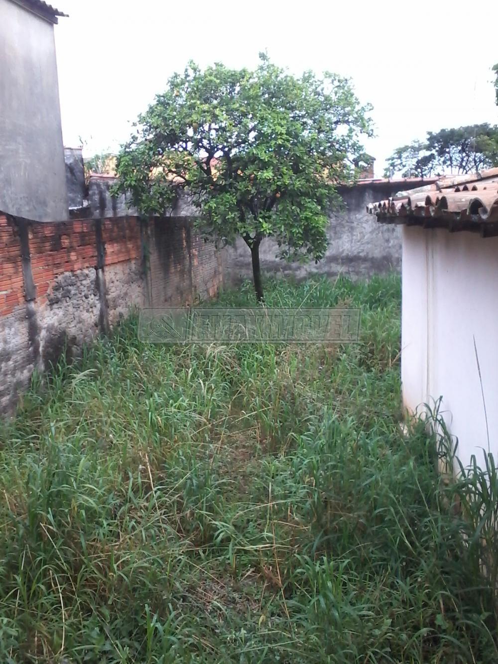 Comprar Casa / em Bairros em Sorocaba R$ 287.000,00 - Foto 9