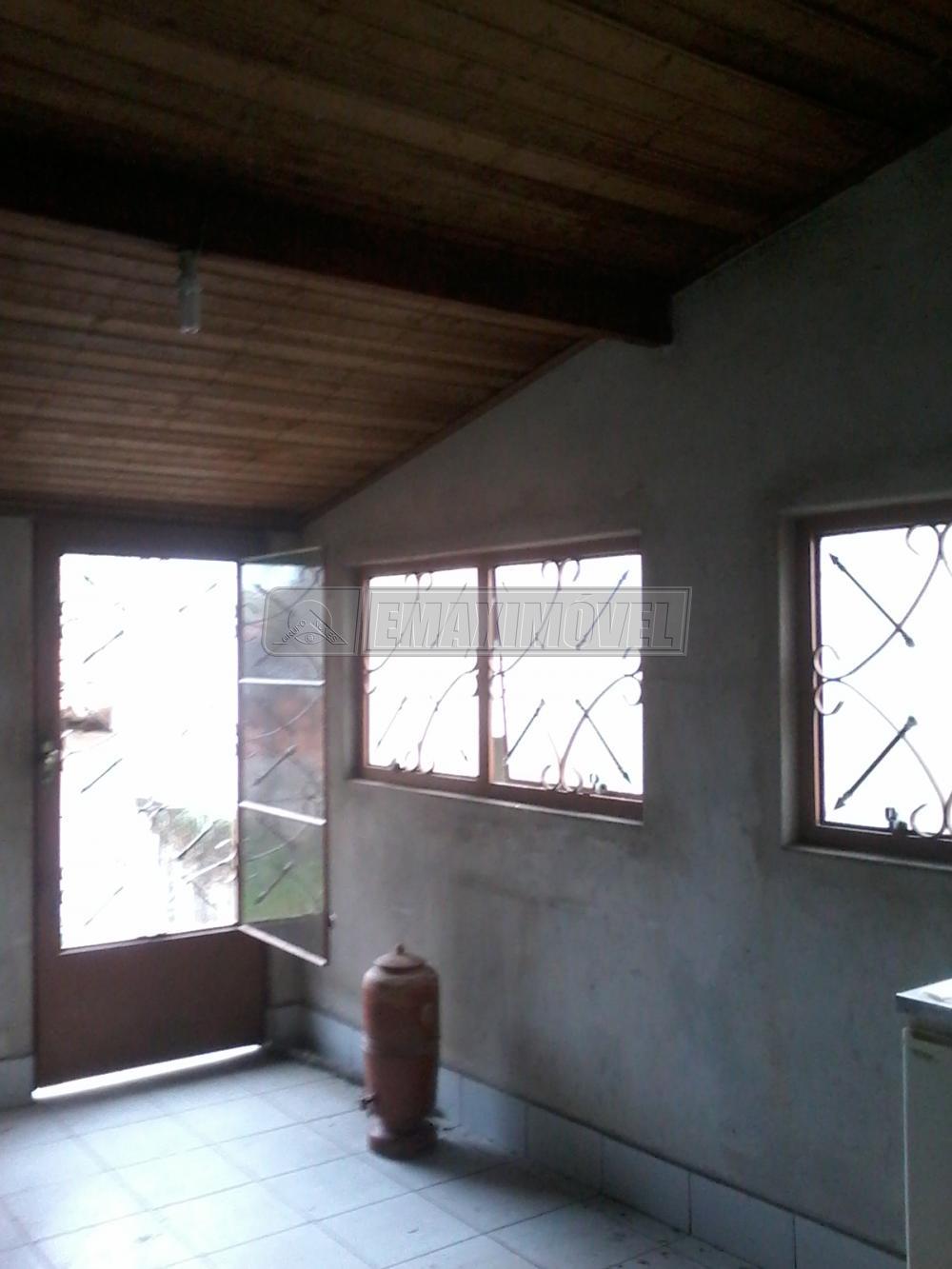 Comprar Casa / em Bairros em Sorocaba R$ 287.000,00 - Foto 7