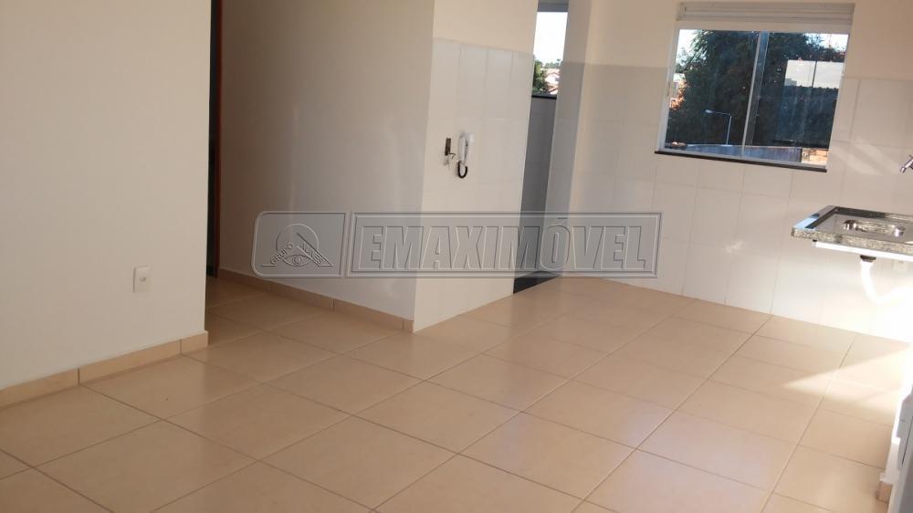Comprar Apartamento / Padrão em Sorocaba R$ 210.000,00 - Foto 10