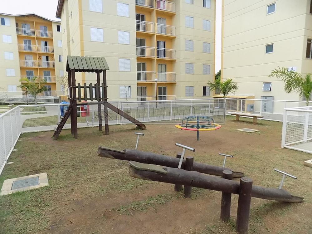 Comprar Apartamentos / Apto Padrão em Votorantim apenas R$ 160.000,00 - Foto 9
