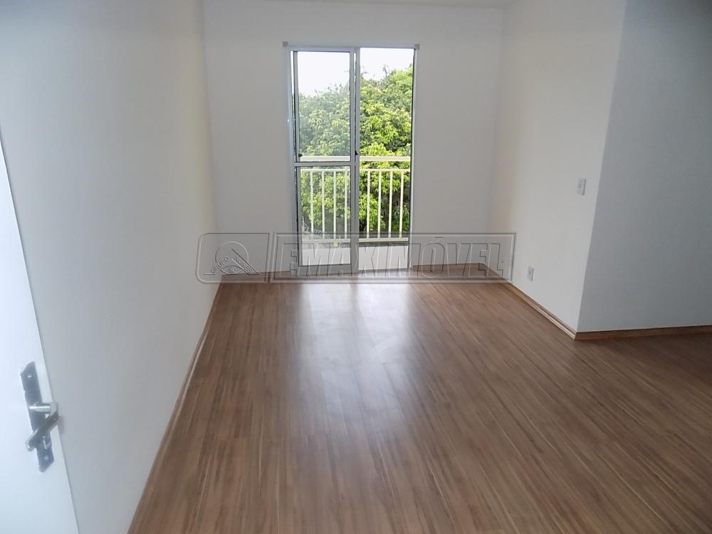 Comprar Apartamentos / Apto Padrão em Votorantim apenas R$ 160.000,00 - Foto 2