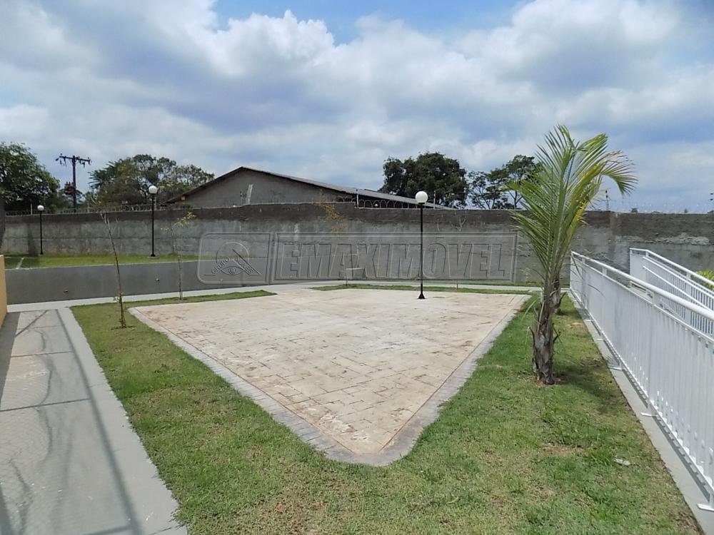Comprar Apartamentos / Apto Padrão em Votorantim apenas R$ 160.000,00 - Foto 13