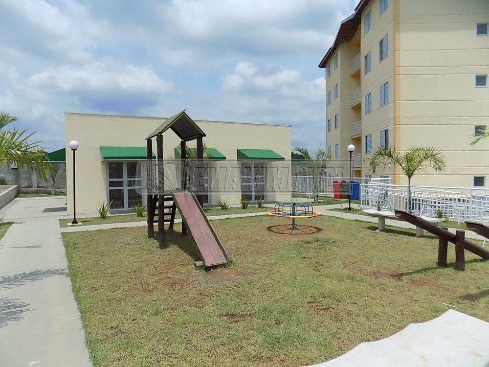 Comprar Apartamentos / Apto Padrão em Votorantim apenas R$ 160.000,00 - Foto 10