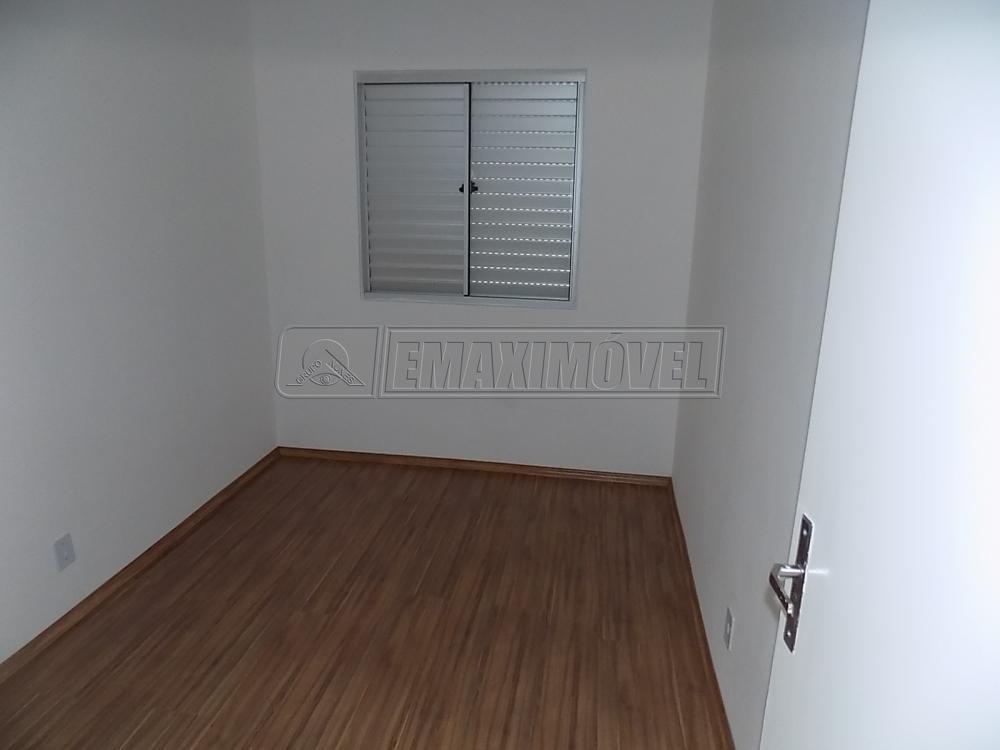Comprar Apartamentos / Apto Padrão em Votorantim apenas R$ 160.000,00 - Foto 3