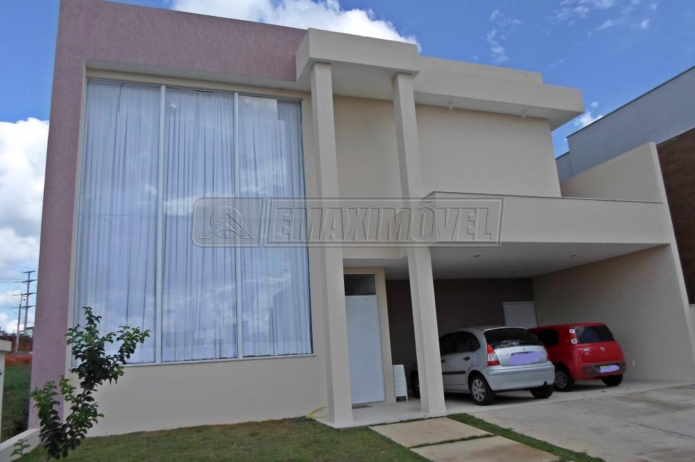Comprar Casas / em Condomínios em Sorocaba apenas R$ 1.000.000,00 - Foto 1