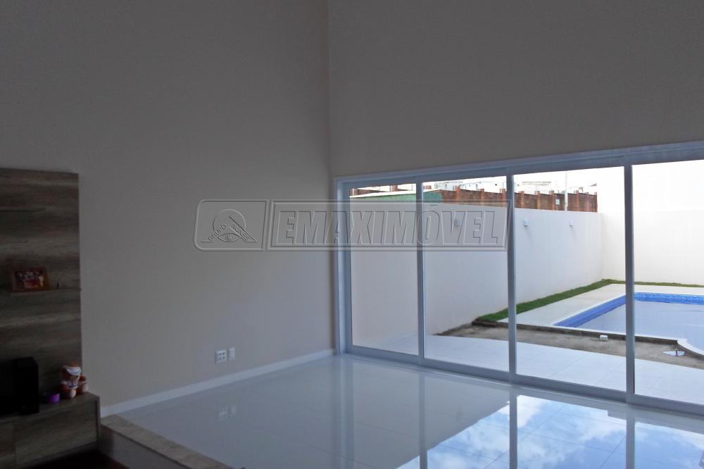 Comprar Casas / em Condomínios em Sorocaba apenas R$ 1.000.000,00 - Foto 8
