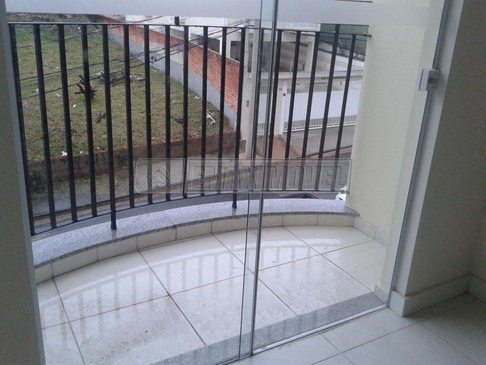 Comprar Apartamento / Cobertura em Sorocaba R$ 249.000,00 - Foto 11