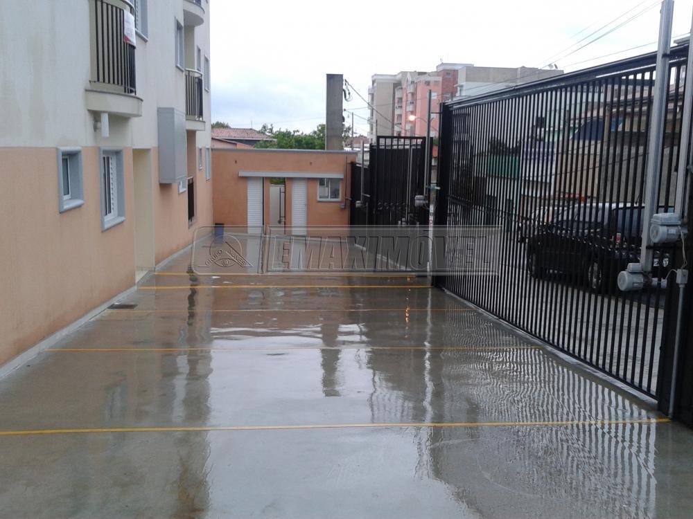 Comprar Apartamentos / Cobertura em Sorocaba apenas R$ 226.000,00 - Foto 4