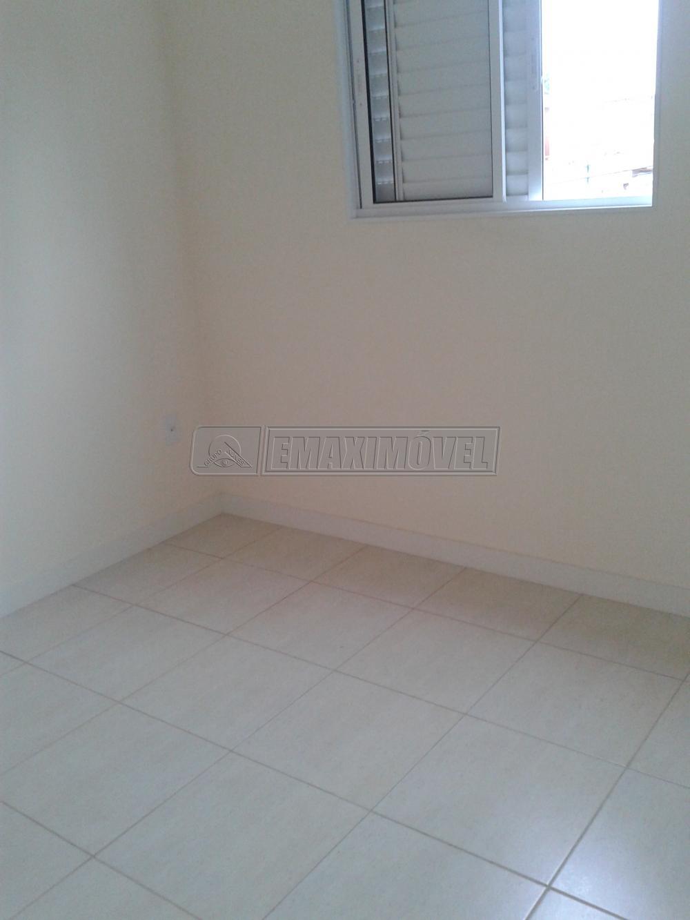 Comprar Apartamentos / Cobertura em Sorocaba apenas R$ 226.000,00 - Foto 18